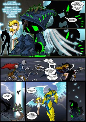 File:Grim Jr Tales 65.jpg