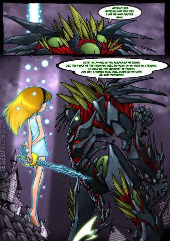 File:Grim Jr Tales 124.jpg