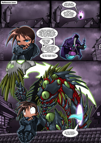 File:Grim Jr Tales 122.jpg