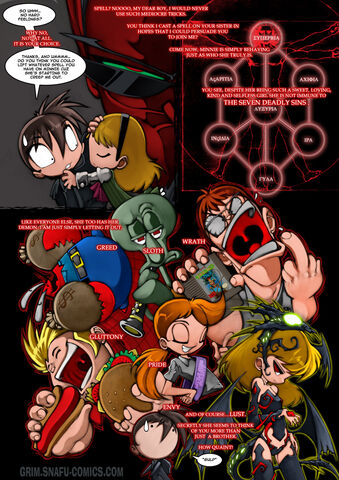 File:Grim Jr Tales 106.jpg
