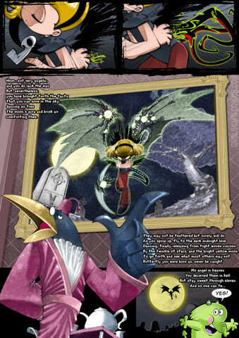 File:Grim Jr Tales 42.jpg