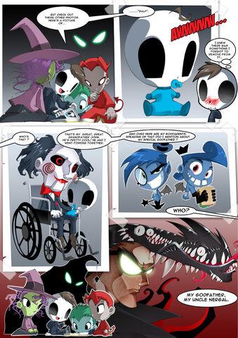 File:Grim Jr Tales 35.jpg