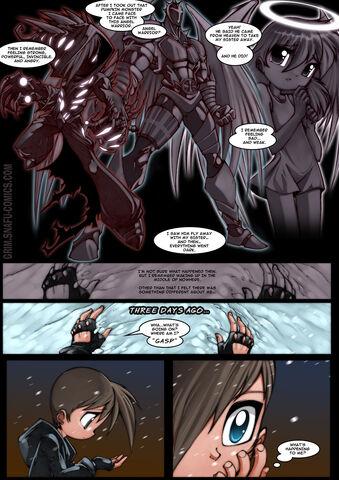 File:Grim Jr Tales 92.jpg