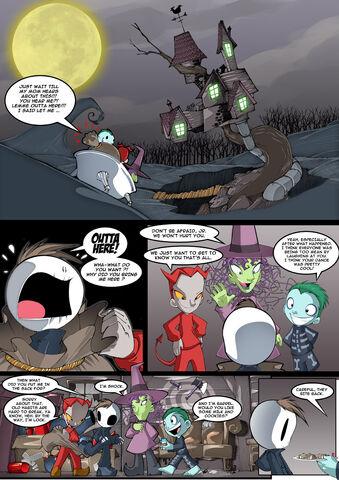 File:Grim Jr Tales 17.jpg