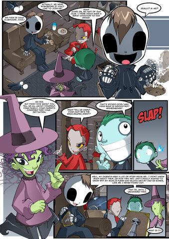 File:Grim Jr Tales 18.jpg
