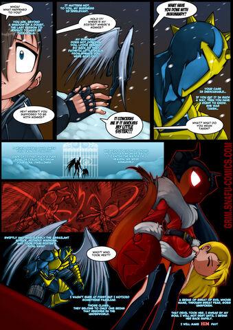File:Grim Jr Tales 94.jpg