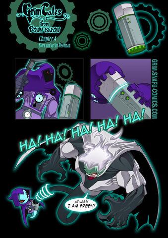 File:Grim Jr Tales 67.jpg