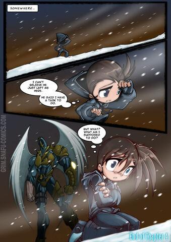 File:Grim Jr Tales 87.jpg