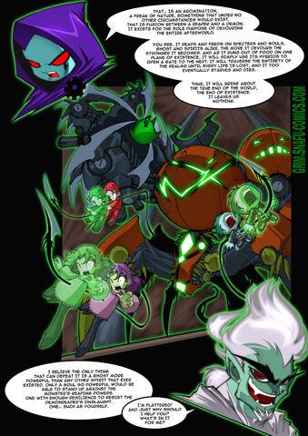 File:Grim Jr Tales 69.jpg