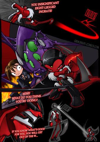 File:Grim Jr Tales 116.jpg