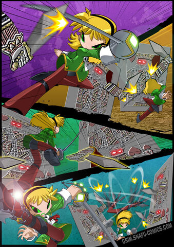 File:Grim Jr Tales 48.jpg