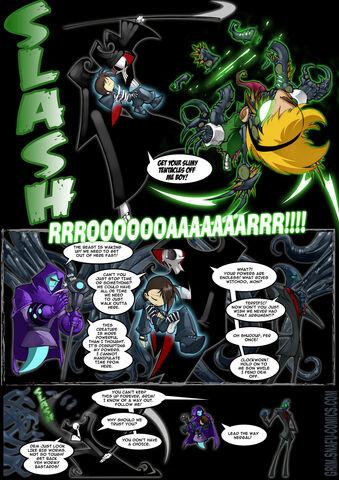 File:Grim Jr Tales 82.jpg
