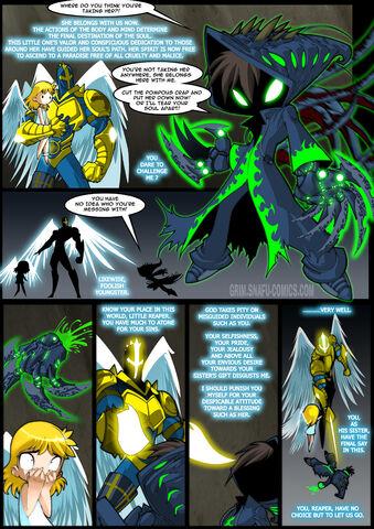 File:Grim Jr Tales 64.jpg