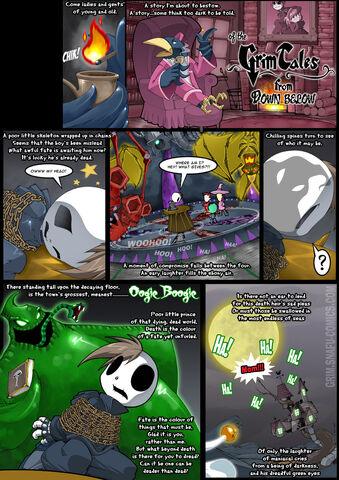 File:Grim Jr Tales 40.jpg