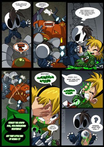 File:Grim Jr Tales 56.jpg