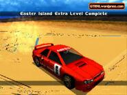 GTR98 EasterIsland7 Ahmed Rally A