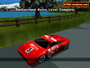 GTR98 Switzerland7 Baptiste Sports