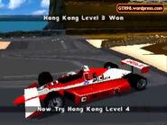 GTR98 HongKong3 Baptiste Indy 01