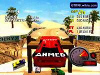Egypt4 Ahmed Dakar 01