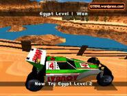 GTR98 Egypt1 Ivanov Buggy