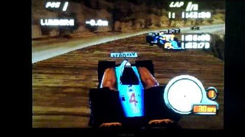 Egypt 7 - Full Rampage (Ivanov) - Grand Tour Racing 98