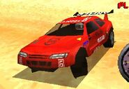 Ahmed Dakar 01