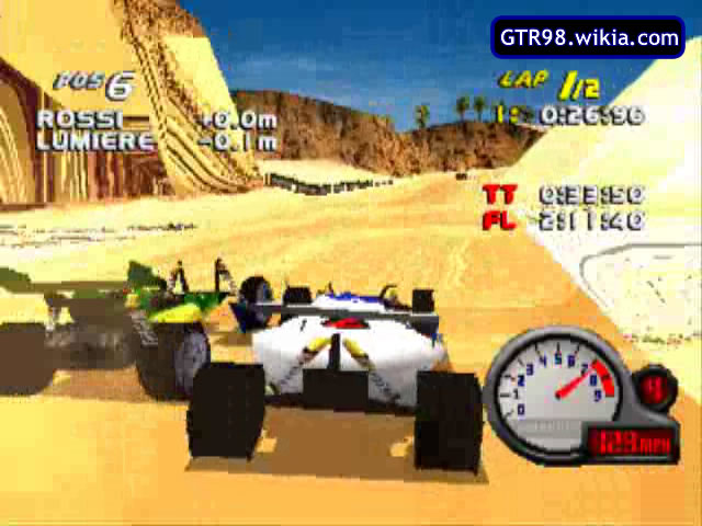 Egypt1 Morgen Rossi Buggy 01