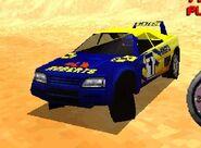 Roberts Dakar 01
