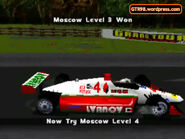 GTR98 Moscow3 Ivanov Indy 01