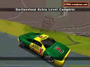 GTR98 Switzerland7 Rossi Sports