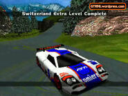 GTR98 Switzerland7 Lumiere Sports