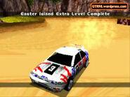 GTR98 EasterIsland7 Lumiere Rally A