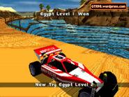 GTR98 Egypt1 Baptiste Buggy