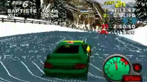 Switzerland 3 (Rossi, 3 Lap Magic) Grand Tour Racing 98