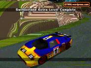 GTR98 Switzerland7 Roberts Sports
