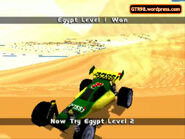 GTR98 Egypt1 Rossi Buggy