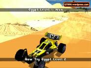 GTR98 Egypt1 Xu Buggy