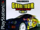 Car & Driver Presents: Grand Tour Racing '98