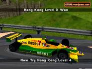 GTR98 HongKong3 Rossi Indy 01
