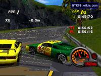 HongKong1 Rossi Sports 01