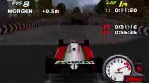Moscow 4 (Ivanov) Grand Tour Racing 98 Total Drivin