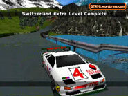 GTR98 Switzerland7 Ivanov Sports