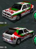 Gekisou Rally Ivanov 120