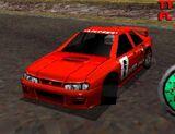 Ahmed Rally 01