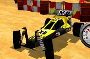 Xu Buggy 01