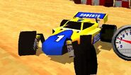Roberts Buggy 01
