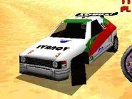 Ivanov Dakar 01