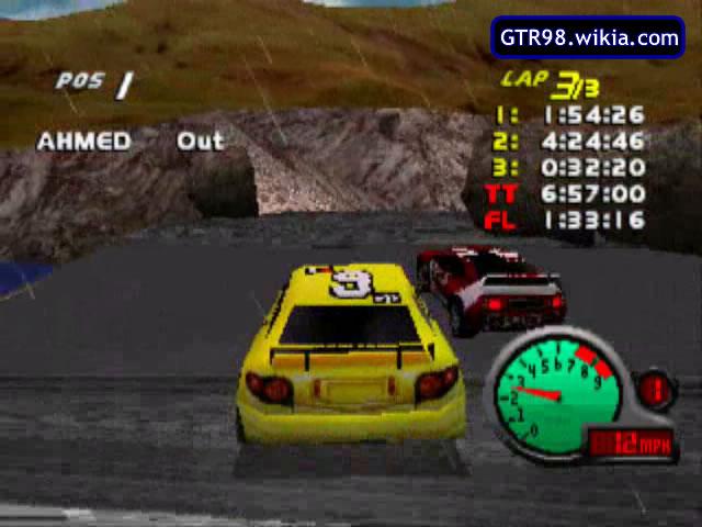 Scotland6 Xu Rally 01