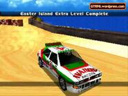 GTR98 EasterIsland7 Ivanov Rally A