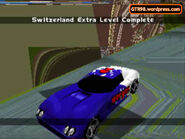 GTR98 Switzerland7 Morgen Sports
